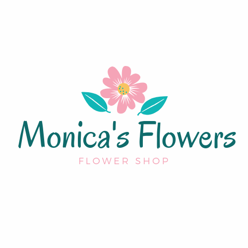 monicasflower.com