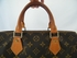 Authentic Louis Vuitton Speedy 25 Handbag Tote (Clearance)