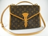 Authentic Louis Vuitton Beverly Briefcase Strap Handbag (Clearance) (SOLD!)