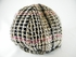 NEW! CUTE! AUTHENTIC CHANEL TWEED WOOL HAT (SOLD!)