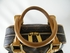 $1690 Auth Louis Vuitton Monogram Manhattan PM Handbag (SOLD!)