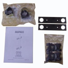 PRIMUS 1-TWA-19-02 AIR Tower Roof Mount Kit Without Seal