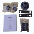 PRIMUS 1-TWA-19-01 AIR Tower Roof Mount Kit With Seal