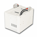 Solar Home and RV Extra Battery Bank - Battery Only