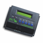 28 Amp Charge Controller