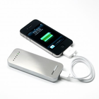 powermonkey discovery - Portable Power Pack
