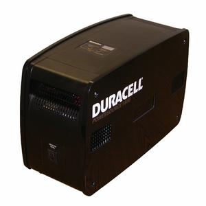 powersource 1800 home battery backup system duracell powersource 1800 home battery backup system