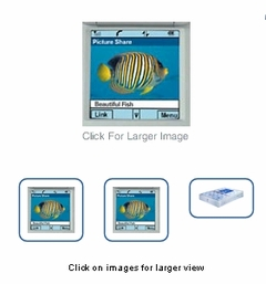 Multiple Product Images for Aabaco/Yahoo Store - Click to enlarge