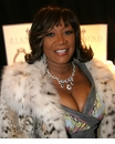 Ms. Patti Labelle