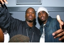 P. Diddy & Big Boi