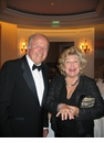 Mr. & Mrs. Dick Van Patten