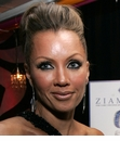 Ms. Vanessa Williams