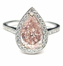 Fancy Cubic Zirconia Solitaires And Cubic Zirconia Engagement Rings