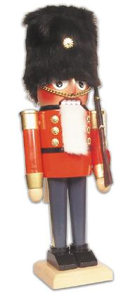 GERMAN NUTCRACKERS