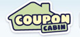 couponcabin.com