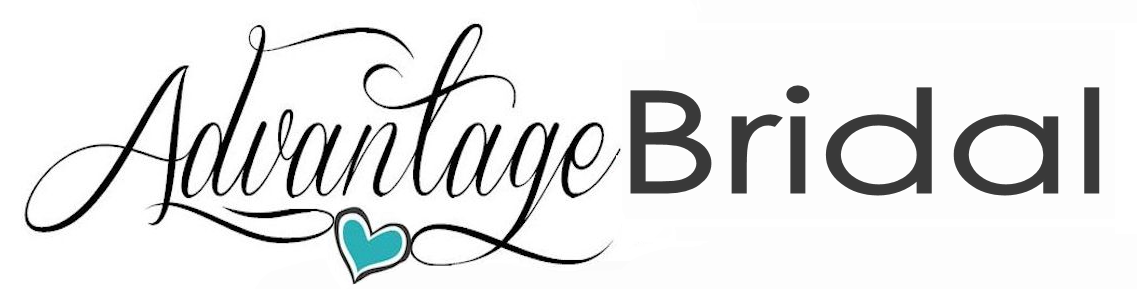 Advantage Bridal