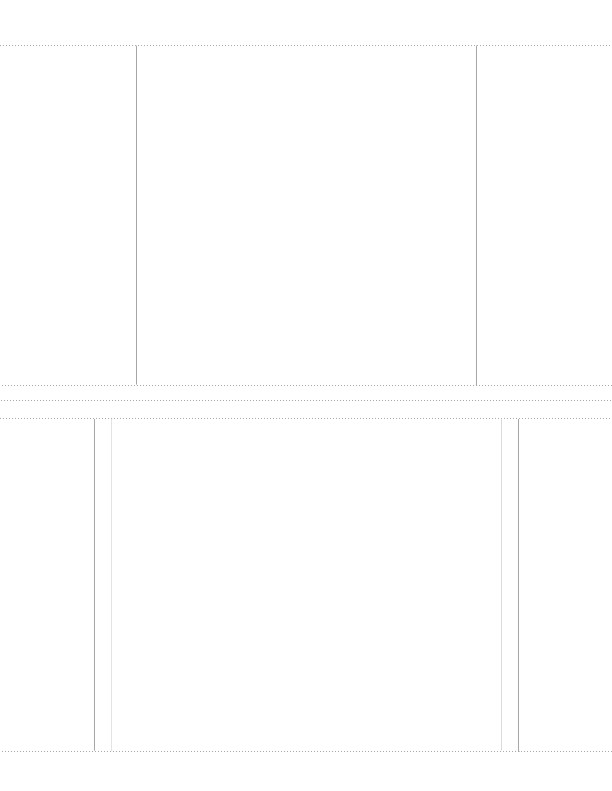 free label template download