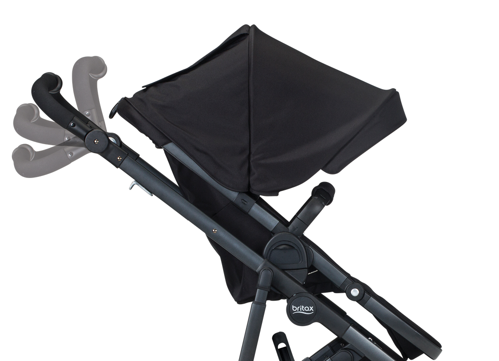 Baby Pushchairs, Prams & Buggies | Mothercare