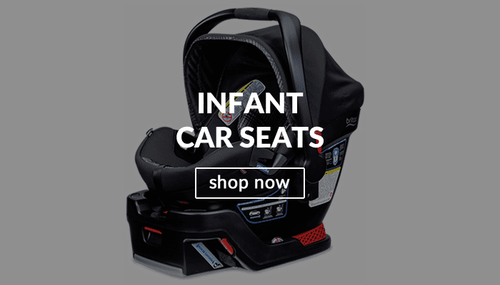 Britax Strollers Car Seats On Sale Free Shipping