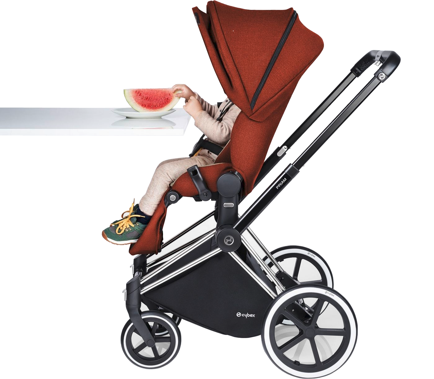 cybexpriamlux-highchair.png?t=1570760670