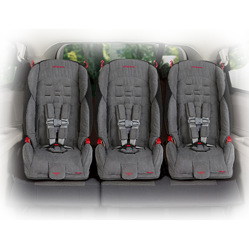 diono radian r100 convertible car seat shadow. Black Bedroom Furniture Sets. Home Design Ideas