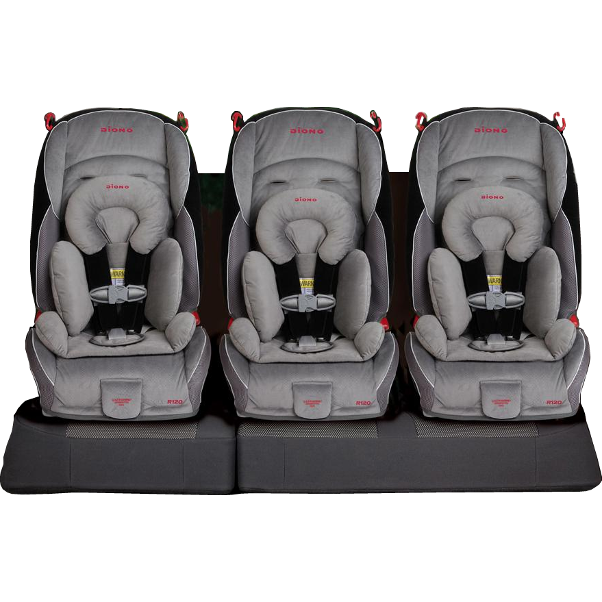 diono radian r120 convertible booster car seat essex. Black Bedroom Furniture Sets. Home Design Ideas