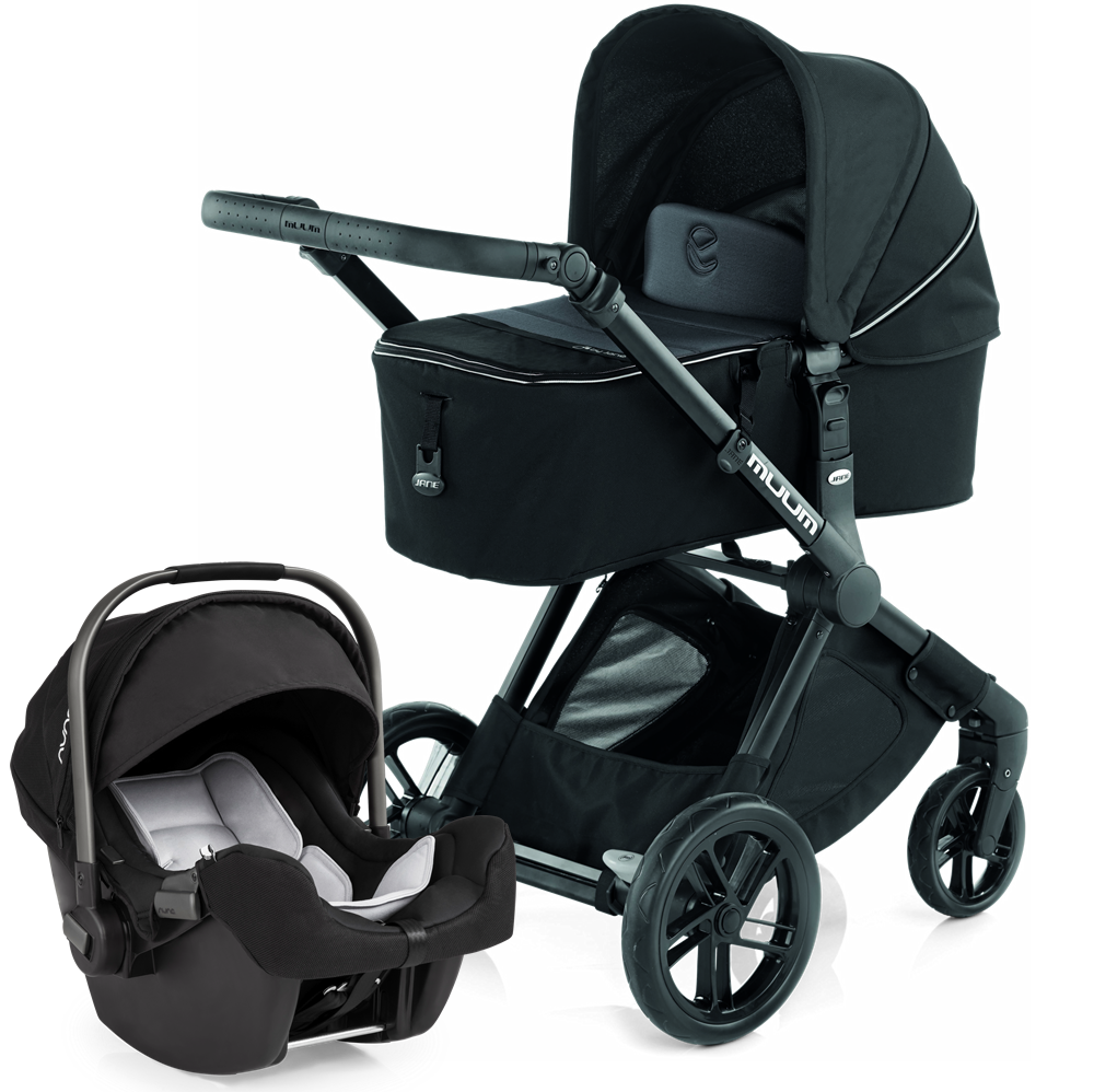 Shopping for Car Seats? Enjoy FREE SHIPPING & Great Prices on Car Seats, Convertible Car Seats and Booster Seats! Only @ adalatblog.ml (Since ).