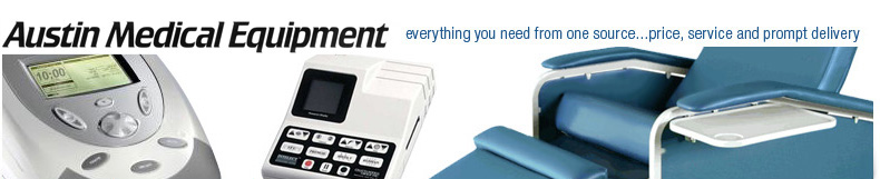 AME everything you need from one source...price, service, and prompt delivery