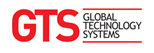 GTS Mobile Batteries� title=