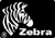 Eltron Printer, Eltron Label Printer, Eltron Bar Code Printer, Zebra Desktop Printer