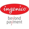 Ingenico Cables, Power Supplies, Batteries