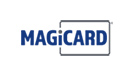 Magicard Card Printers, Magicard Rio, Magicard YMCKO Ribbons, Magicard Supplies