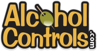 AlcoholControls.com