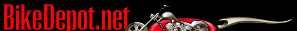 Motorcycle Care, Motorcycle Polish & Motorcycle Accessories