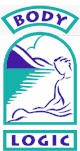 Body Logic Massage Supplies logo