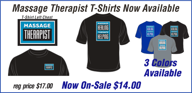 T-Shirts On-Sale