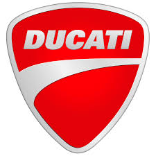 Bruder Ducati Model like Construction and Farm Toys