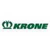 Bruder Krone Model like Construction and Farm Toys