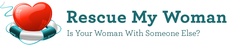 Rescue My Woman Spell