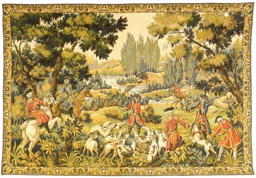 Adds Warmth And Depth To Any Interior Design. Decorate Your Home  Tastefully! Great Addition To Any Hunting Pictures Collection Or Any  Tapestry Collection.