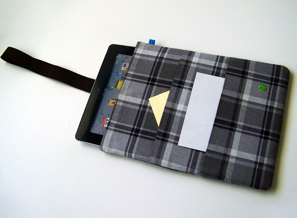 iPhone case function