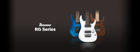 Ibanez greco and serial numbers products were stamped like a burny or.