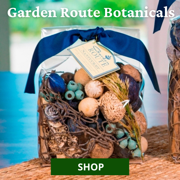 Shop All Garden Route Botanicals