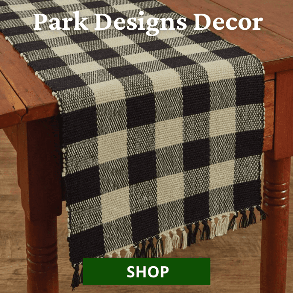 Shop Park Designs Home Decor