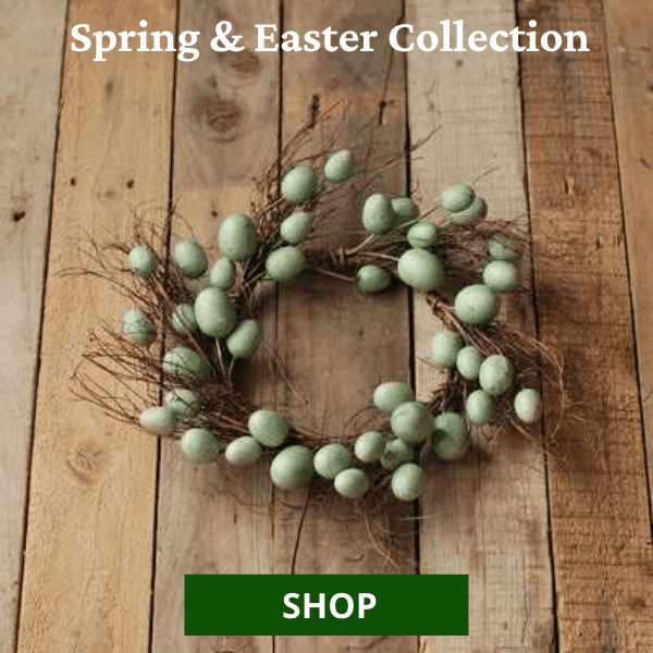 Shop All Spring & Easter Products