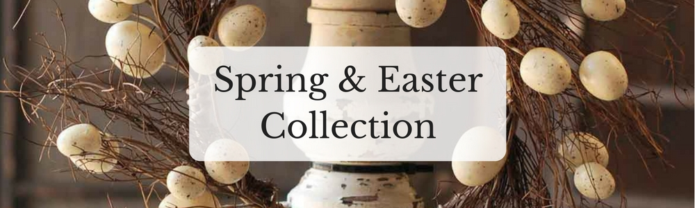 Spring & Easter Collection>