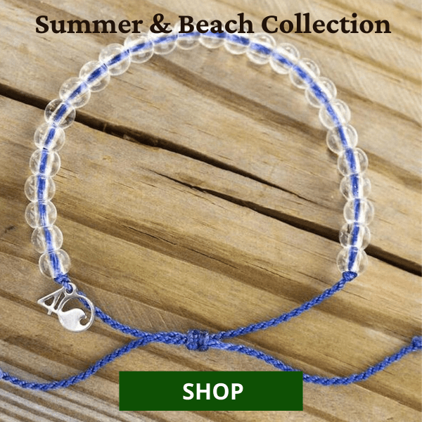 Shop All Summer & Beach Products