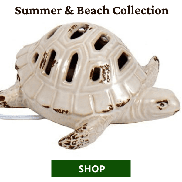 Shop All Summer & Beach Product
