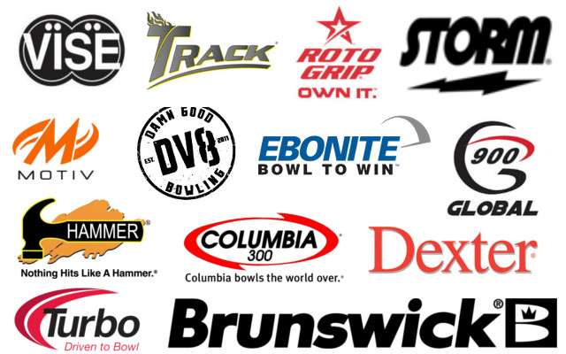Bowling Brands
