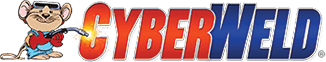 Miller Welders, Welding Supplies, Plasma Cutters, Hobart and more at Cyberweld.com.